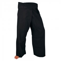 25% off Fisherman Pants