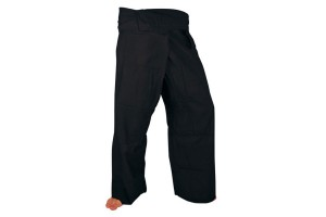 Fisherman pants Australian stock 2 for $40