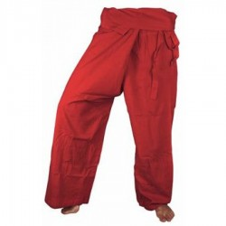 FREE SHIPPING on All fisherman pants in Australia until 28th June