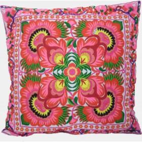 Hmong Cushion Covers