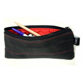Tube Recycled Pencil Case